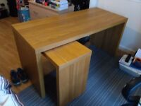 desk like new cheap glasgow ikea