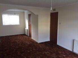3 Bedroomed Unfurnished House To Let in Methven