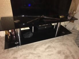 Tv unit/table