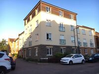 Double bedroom available in modern 2 bedroom flat - Horfield, Bristol.