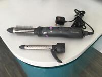 Remington Volume and Curl .Airstyler