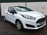 2013 FIESTA LOW MILES 1 ENGLISH COMPANY OWNER *FINANCE AVAILABLE*