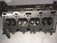 mitsubishi LANCER evo EVOLUTION 7 8 9 MR ENGINE MOTOR MIVEC 4G63T