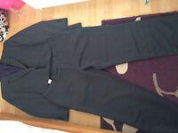 Men's suit £10