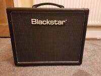 Blackstar HT-5R / HT5R