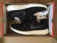 Nike Roshe Two - Men's, UK Size 10, Brand New, RRP £79.95