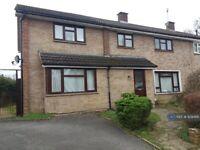 5 bedroom house in Hartshill, Guildford, GU2 (5 bed) (#829466)