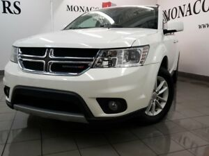 2014 Dodge Journey SXT A/C POWER WINDOWS