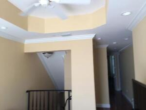 Quality Renovation Services (WSIB & INSURED)