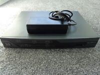 Cisco 887VA-M-K9 Router