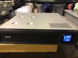 UPS C1500