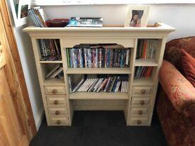 Dresser Top - £40
