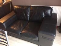 3-2 sofa