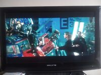 Akura hdmi 32inch TV Staplehurst Kent