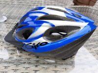 Giro Flurry Boys Bike Helmet