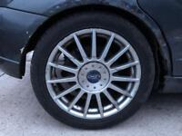 Focus st170 alloys