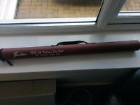 Flextec 66 series fly rod brand new