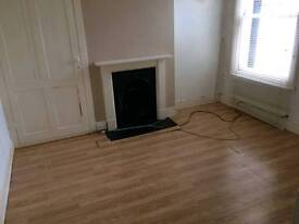 Large Double room - Portslade