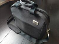 Antler cabin bag, suitcase, cabin luggage