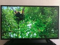 TV LG43UH603, Smart ,Ultra HD, 4k