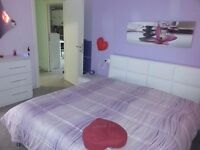 **BETHNAL GREEN, LIVERPOOL, WHITECHAPEL, OLD STREET!! 115 ROOMS WITH ALL BILLS INCLUDED! BOOK IT NOW