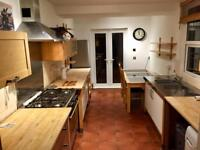 Large Double Bedroom to rent in Southville