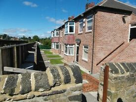 Mullberry Street,Gateshead. 2 Bed Immaculate Flat.Next to Metro Station. No Bond! DSS Welcome!