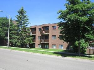 Free month on Remodeled and Upgraded 2 Bedrooms Suites!
