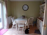 SINGLE ROOM in HOUSE SHARE in Stoke Gifford BILLS INC except Phone