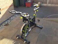ProForm 320 SPX spin exercise bike