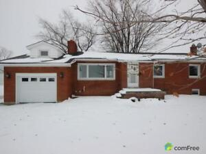 $359,000 - Bungalow for sale in Essex