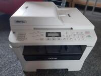 Printer/Photocopier/Scanner/Fax