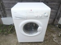 Hoover Washer Dryer HNWL7146