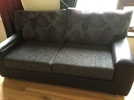 3+2 sofa