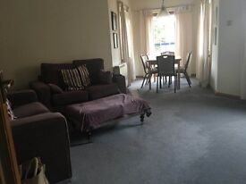 Double Room available to share from Jan 2017 for 4 -5 months
