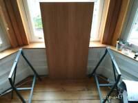 Ikea writing desk