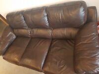 Excellent Sofa
