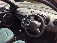 FORD KA - GOOD CONDITION