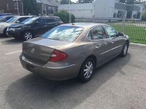 2006 Buick Allure CXL Smooth Ride Vehicle Very Clean !!!! London Ontario image 5