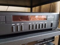 Arcam Alpha cd player. Classic model. Excellent condition.