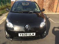 Renault Twingo 1.2 Extreme 60 Great mpg 5O miles Low Ins Group 9 3 Months warranty!!!!!!!!!!!