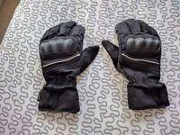 Alpinestars WR-3 Gore-Tex Gloves - GONE!!