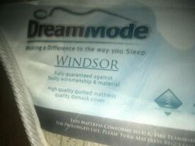 Dreammode Windsor