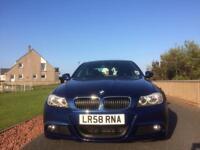 BMW 330 I sport