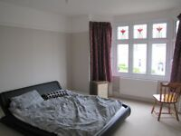 Very Large Double Room to Rent in Horfield (Bills included) near Gloucester Road
