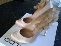 Kurt Geiger heels size 38