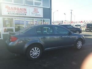 2006 Pontiac Pursuit 3 MONTH WARRANTY