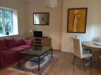 Two Bedroom furnished house to Rent