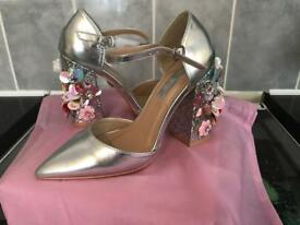 Daisy street shoes for sale