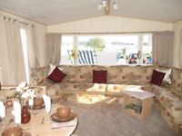 Static Caravan For Sale On Yorkshires Flagship Park - 12 Month Season - Nr Scarborough/Filey!!